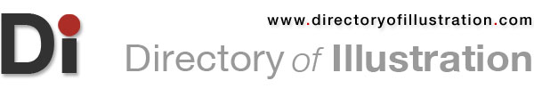 DirectoryofIllustration.com