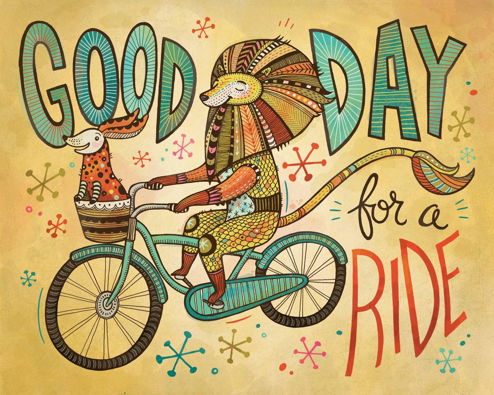 Надписью, открытки с днем велосипеда