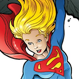 illustration of Self-promotional illustration