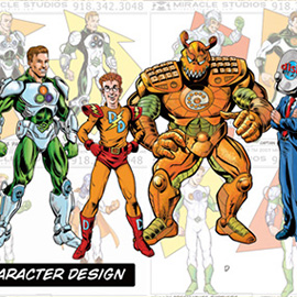 illustration of superman,super hero, cape, super hero flying, flying, hero flying, Marvel,hero,muscles, muscle,Character concept, thor,captain america,Iron man, cape, illustration. superhero, superheroes, superheros, hero, heroes, heros, comics, comic, comic book, comicbook, comic strip, cartoon, cartoons,robot,ultron,cartooning, anime, animation, fantasy, action, adventure, marvel, dc, superman, batman, comic books, comicbooks, comic strips, super, man of steel, DC Comics, ,avenger,avengers,