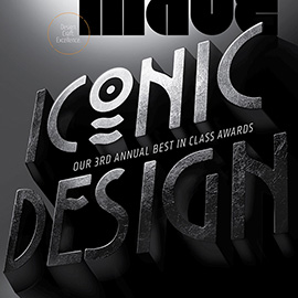 illustration of Design, Lettering, Type Design, Corporate, Editorial, Financial