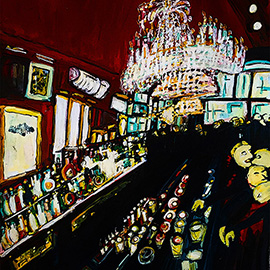 illustration of http://3x3directory.com/categories/food-and-beverage/wiseman-kimberley-0095