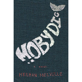 illustration of Moby Dick is a legendary well-known book written by Herman Melville. I simply wanted to challenge the idea of the title in a shape of the whale.